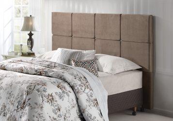 Como a Decoração da Cama Interfere na Qualidade do Sono